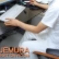 上村内科クリニックの写真