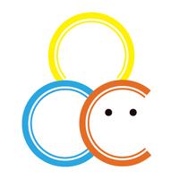 株式会社CCNの写真