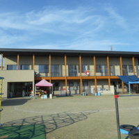 仙台保育園の写真