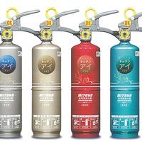 株式会社ウスイ消防の写真