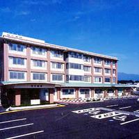 田中病院の写真