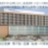 臨港病院の写真