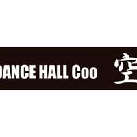 DANCE HALL COO 空の写真