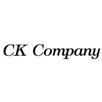 CK Companyの写真