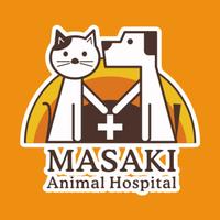 まさき動物病院の写真