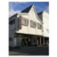 細川薬局の写真