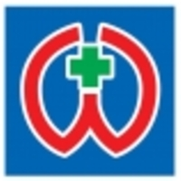 和田病院の写真