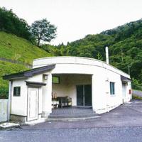 釜石ペット斎場の写真