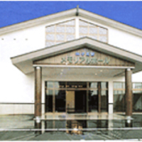 メモリアルホール千花堂の写真