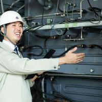 高砂工業株式会社の写真