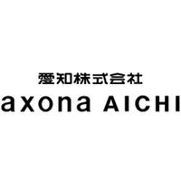 愛知株式会社 本社の写真
