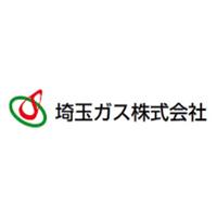 埼玉ガス株式会社の写真