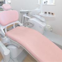 青木歯科医院の写真