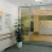 池上総合病院の写真