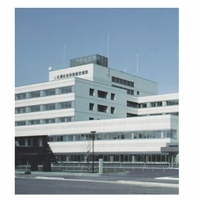 JCHO札幌北辰病院の写真