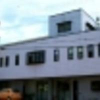 上田経営管理事務所の写真