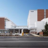 天使病院の写真