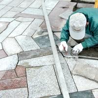 有限会社篠田石材工業の写真