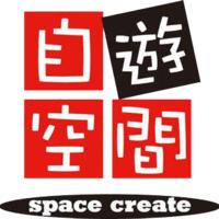 自遊空間SELF明石駅前店の写真