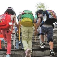 幼保連携型認定こども園小諸幼稚園の写真
