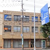 長谷川法律事務所の写真