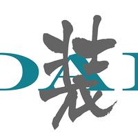 株式会社ダイソーの写真