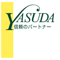 税理士法人安須田会計の写真
