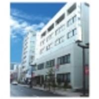 大村病院の写真