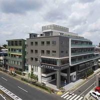 島村記念病院の写真