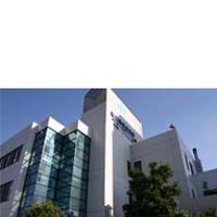 東広島記念病院 リウマチ・膠原病センターの写真