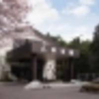 八州会館の写真