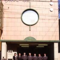 福岡市民生事業連盟葬祭部の写真