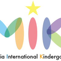 マリア国際幼稚園の写真