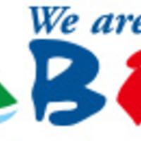 株式会社BISOの写真