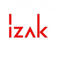 株式会社アイザック 本社の写真