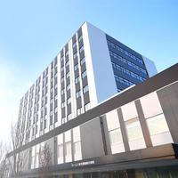 イムス東京葛飾総合病院の写真