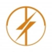 株式会社第一電設工業の写真