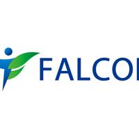 株式会社ファルコンの写真