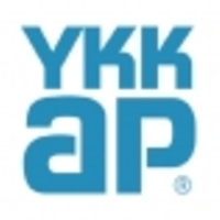 YKKAP株式会社 九州事業所の写真