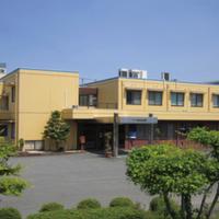 田代台病院の写真