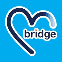 株式会社ブリッジの写真