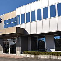 東洋通信工業株式会社 本社の写真
