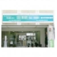 細川哲博事務所の写真