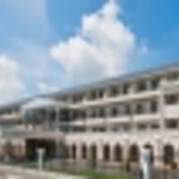 奈良セントラル病院の写真