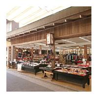 佐々木八重子の店の写真