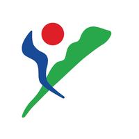 北伊勢上野信用金庫 上野営業部の写真