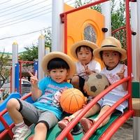 幼保連携型認定こども園むつぎ幼稚園の写真
