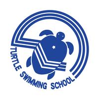 タートル・スイミングスクールの写真