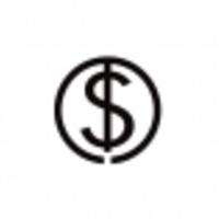 株式会社ウノシマの写真
