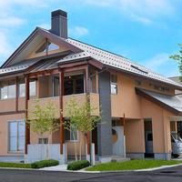 住宅建築コーディネーターグループ トライアングルの写真
